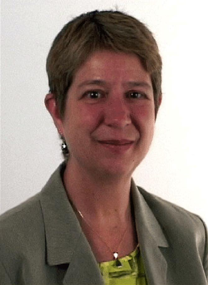 Judith L. Holdsworth